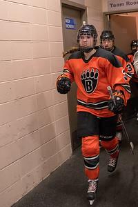 _DLS49142ndVMVHockeyx