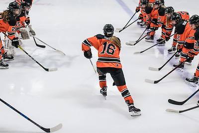 _DLS49372ndVMVHockeyx