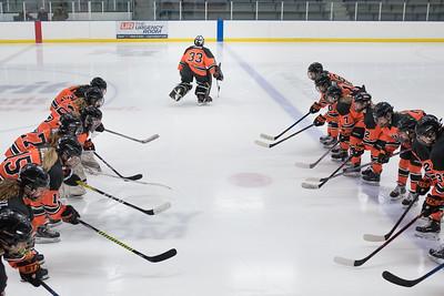 _DLS49282ndVMVHockeyx
