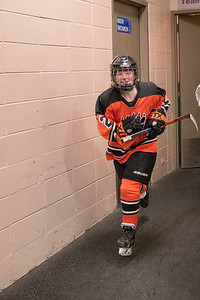 _DLS49212ndVMVHockeyx