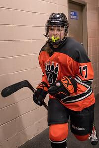 _DLS49132ndVMVHockeyx