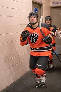 _DLS49232ndVMVHockeyx