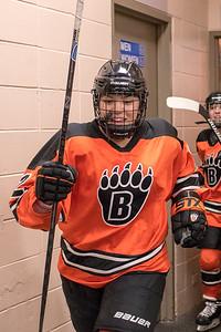 _DLS49162ndVMVHockeyx