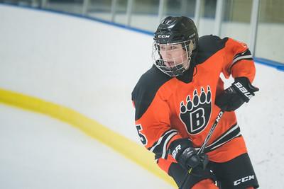 DLS_4175HockeyHM
