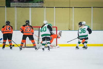 DLS_4336HockeyHM
