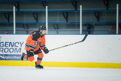 DLS_4167HockeyHM