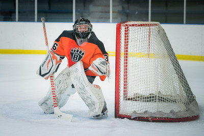 DLS_4198HockeyHM