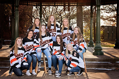 -DLS_2143HockeyGroup