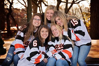 -DLS_2159HockeyGroup