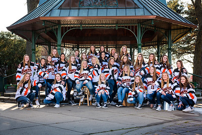 -DLS_2085HockeyGroup
