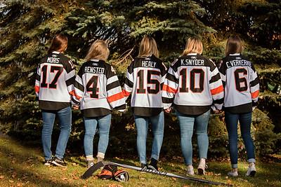 -DLS_2068HockeyGroup