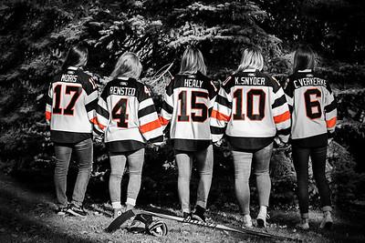 -DLS_2068HockeyGroupBW