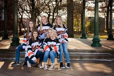 -DLS_2151HockeyGroup