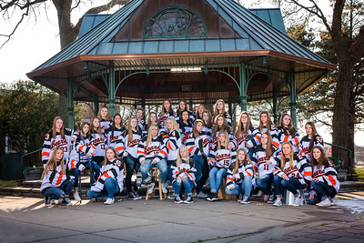 -DLS_2090HockeyGroup