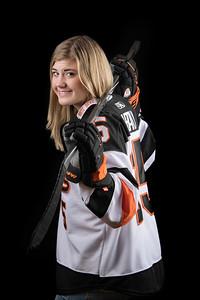 -DLS_2014HockeySRSQ
