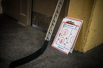 _DLS56603rdVHMHockeyx