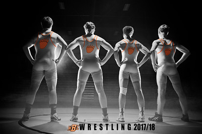 WrestlingCaptainsBW