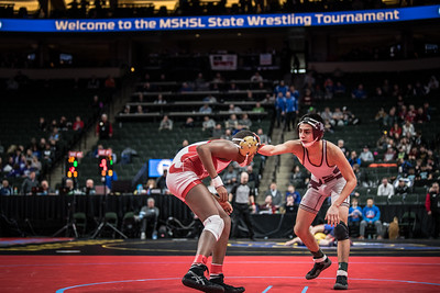WrestlingState18_DLS6715