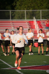 LAS_1012Ultimate