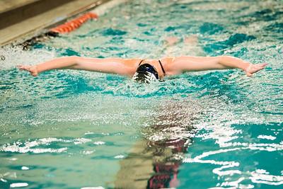 -_LAS8015Swim