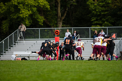 V Forest Lake (31 of 231)