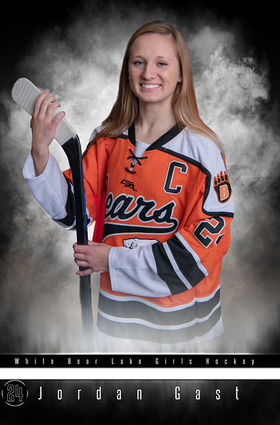 JordanposterGirlsHockey