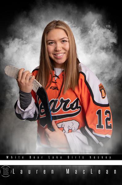 LaurenposterGirlsHockey
