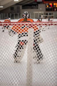 _DLS8541GirlsHockeyVHM18o