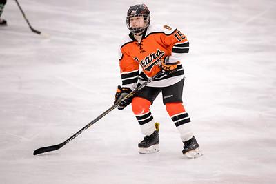 _DLS8664GirlsHockeyVHM18o
