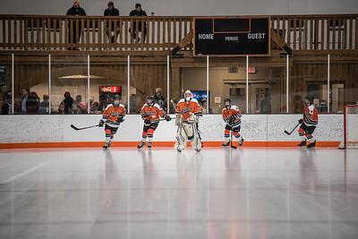 _DLS8534GirlsHockeyVHM18o