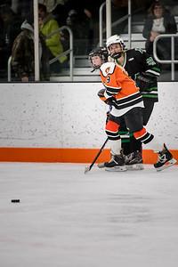 _DLS8637GirlsHockeyVHM18o