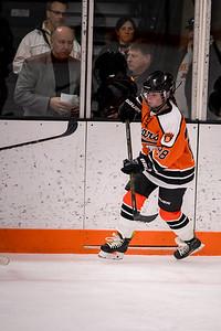 _DLS8672GirlsHockeyVHM18o