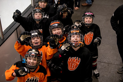 _DLS9105GirlsHockeyVHM18o
