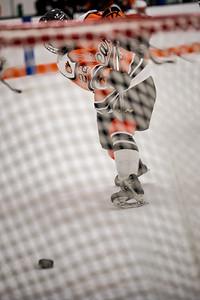 _DLS9083GirlsHockeyVHM18o