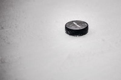 _DLS9074GirlsHockeyVHM18o