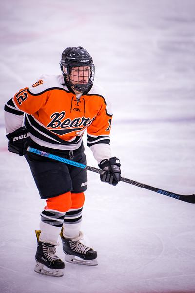 _DLS1921GirlsHockeyVRV19