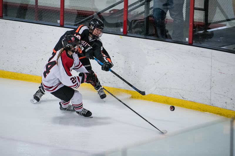 _DLS7598GirlsHockeyVStillwater19