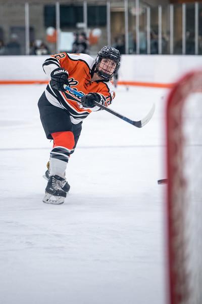 _DLS1168GirlsHockeyVRV19