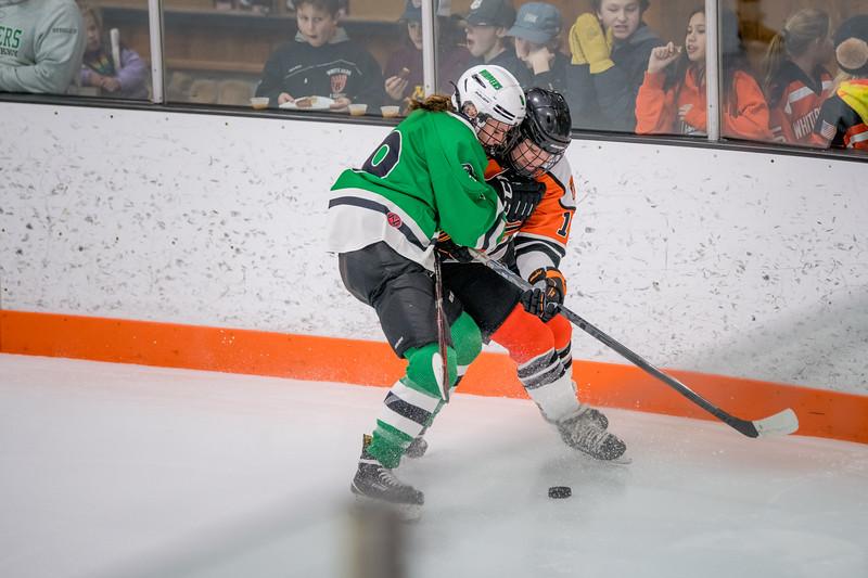 _DLS9343GirlsHockeyVHM18o