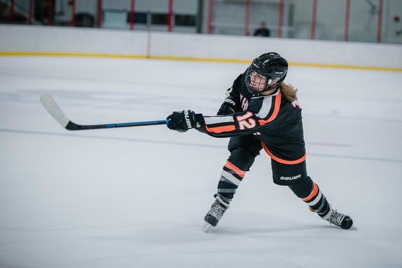 _DLS8072GirlsHockeyVStillwater19