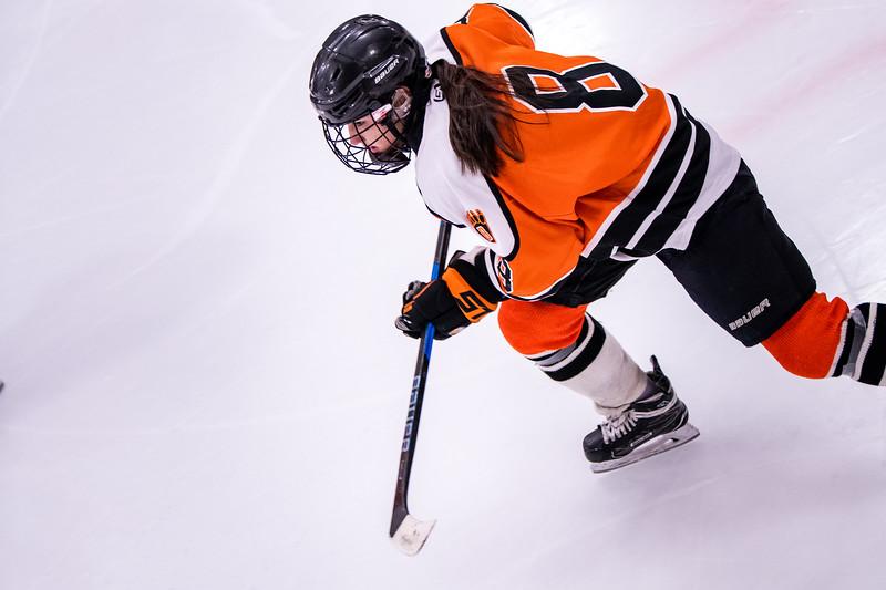 _DLS1819GirlsHockeyVRV19