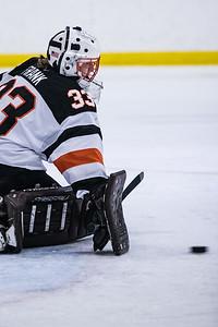 _DLS4634GHockey1stPlayoff19
