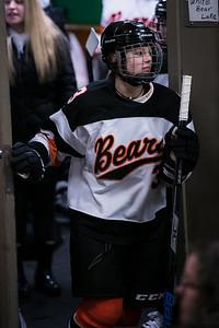 _DLS4580GHockey1stPlayoff19