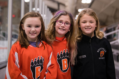 DSC_3105GirlsHockeyVPark
