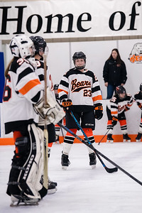 DSC_3123GirlsHockeyVPark