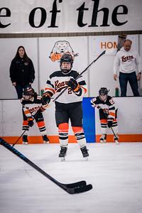 DSC_3125GirlsHockeyVPark