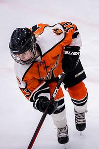 _DLS0680GirlsHockeyVRV19