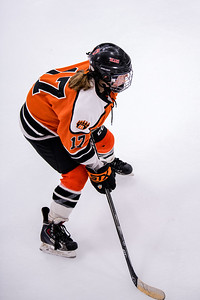_DLS0735GirlsHockeyVRV19