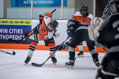 _DLS0507GirlsHockeyVRV19