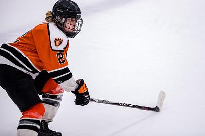 _DLS0676GirlsHockeyVRV19